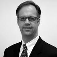 Bill Schnitzer
