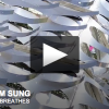 Buildings that Breathe in the Heat