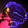 TEDxPeachtree 2012: Tune Up Your Mental GPS