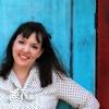 Speaker Spotlight: Abby Norman