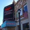 Illuminated – Reflecting on the Brilliance of TEDxPeachtree 2014