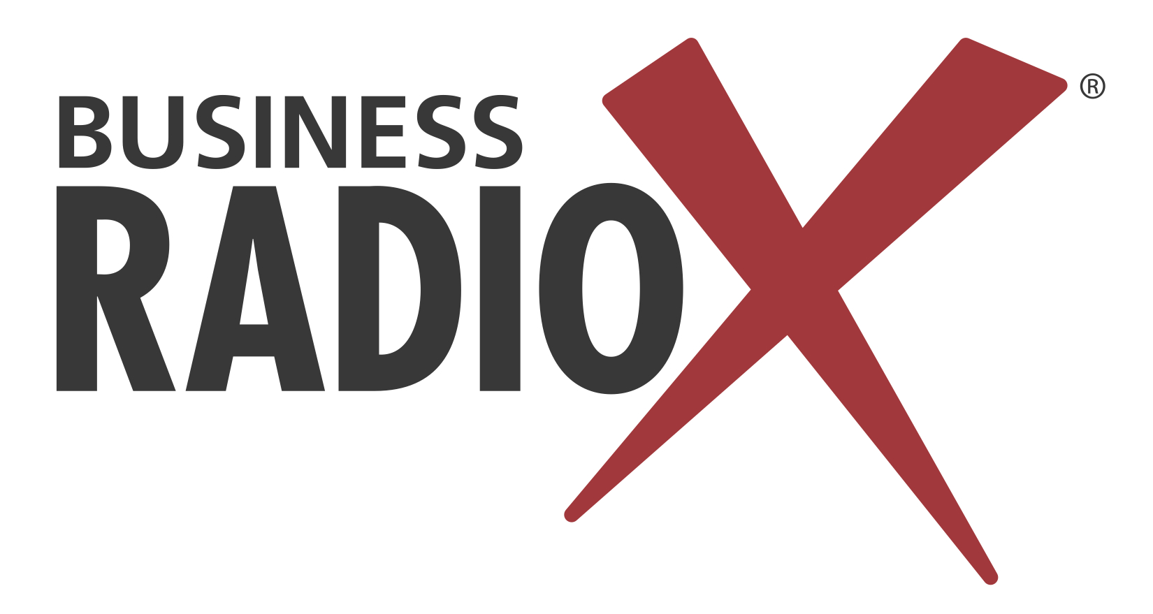 David Menzies 919-274-6862 Featured on Business Radio X