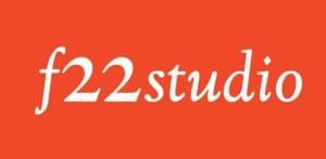 F22 Studio