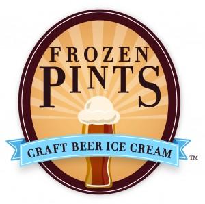 Frozen Pints