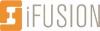 iFusion Market Strategy