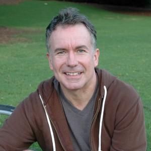 Jim Hackler