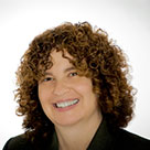 Daphne Greenberg