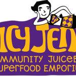Juicy Jenny