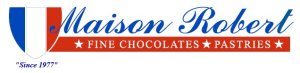 Maison Robert Chocolates